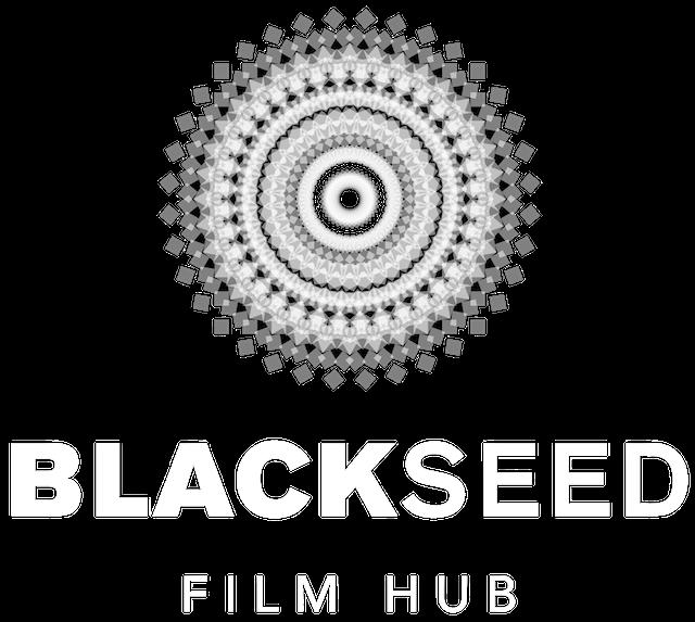 Blackseed Film Hub