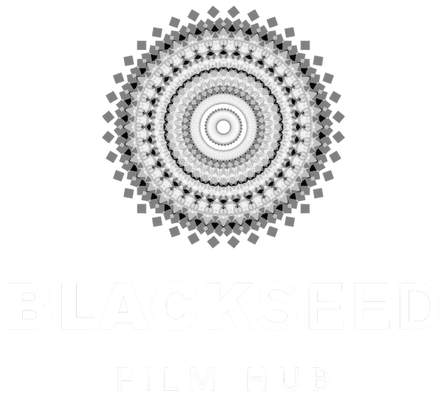 Blackseed Film Hub